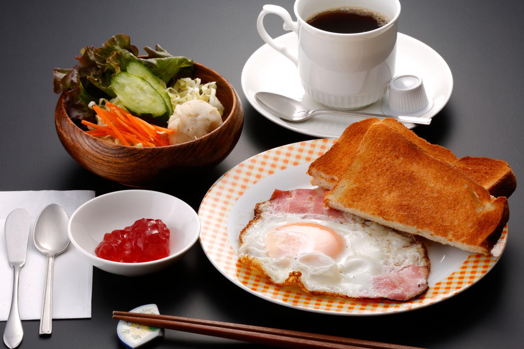 http://www.hakata-business.co.jp/meal/06.jpg